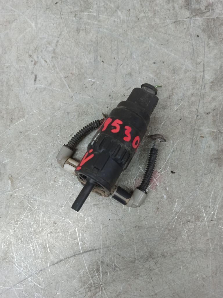 Насос омывателя Audi