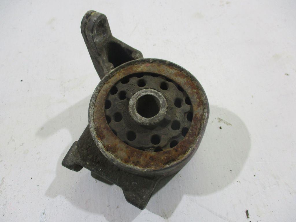 Подушка двигателя Ford