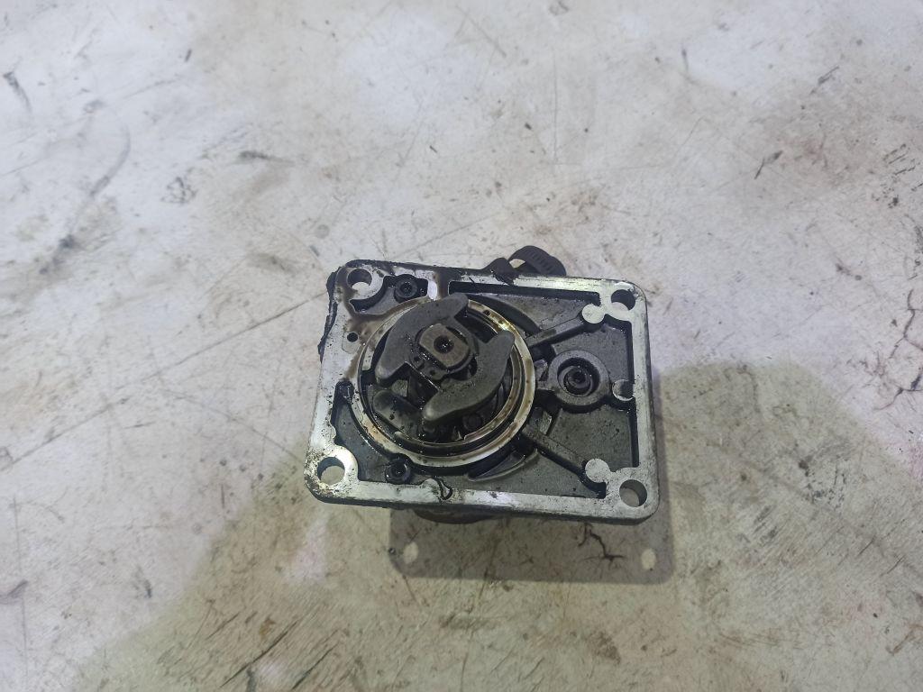 Вакуумный насос двигателя Iveco