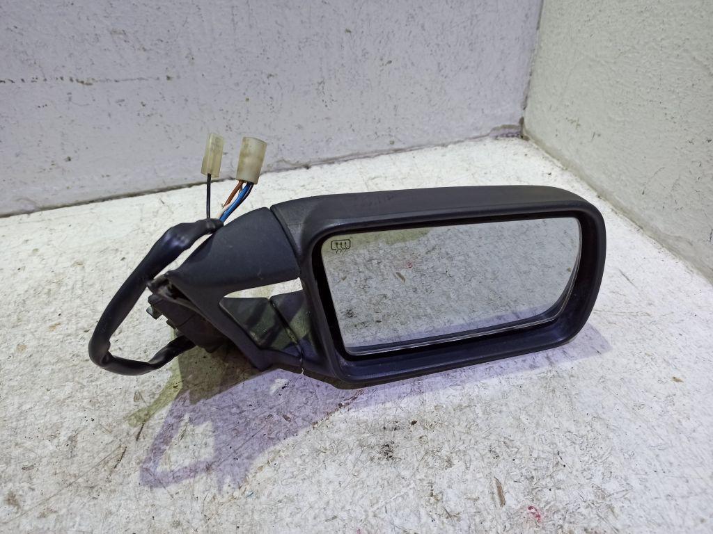 Зеркало правое Saab