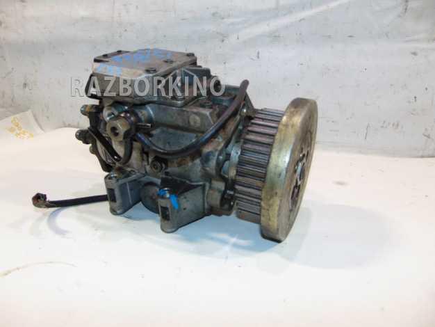 ТНВД Volkswagen