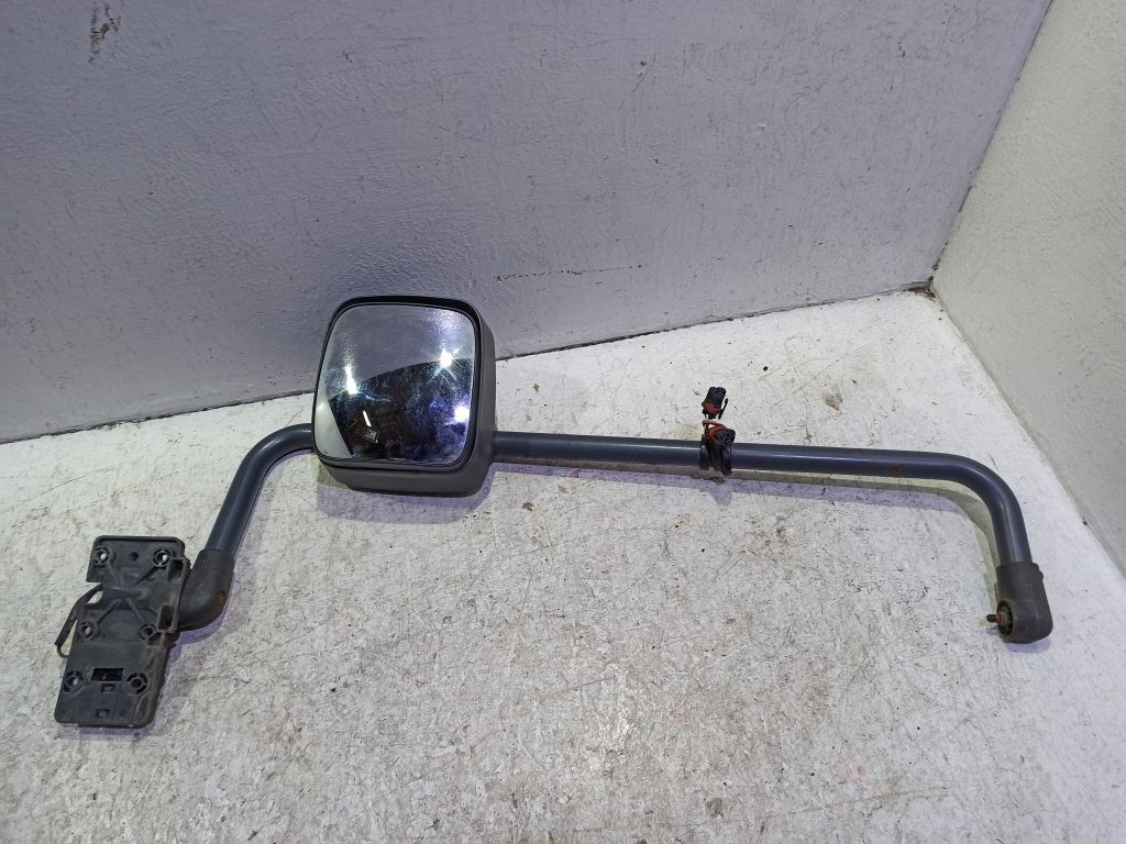 Зеркало левое MAN