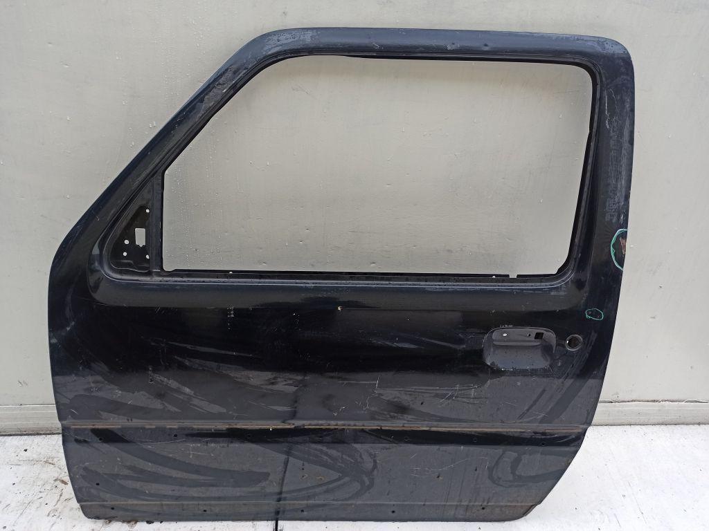 Дверь боковая передняя левая Suzuki