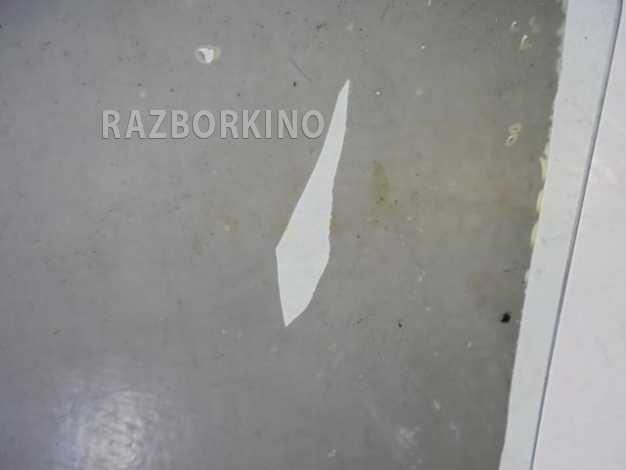 Стекло задней левой двери MN152035 Mitsubishi Colt 6 Z30