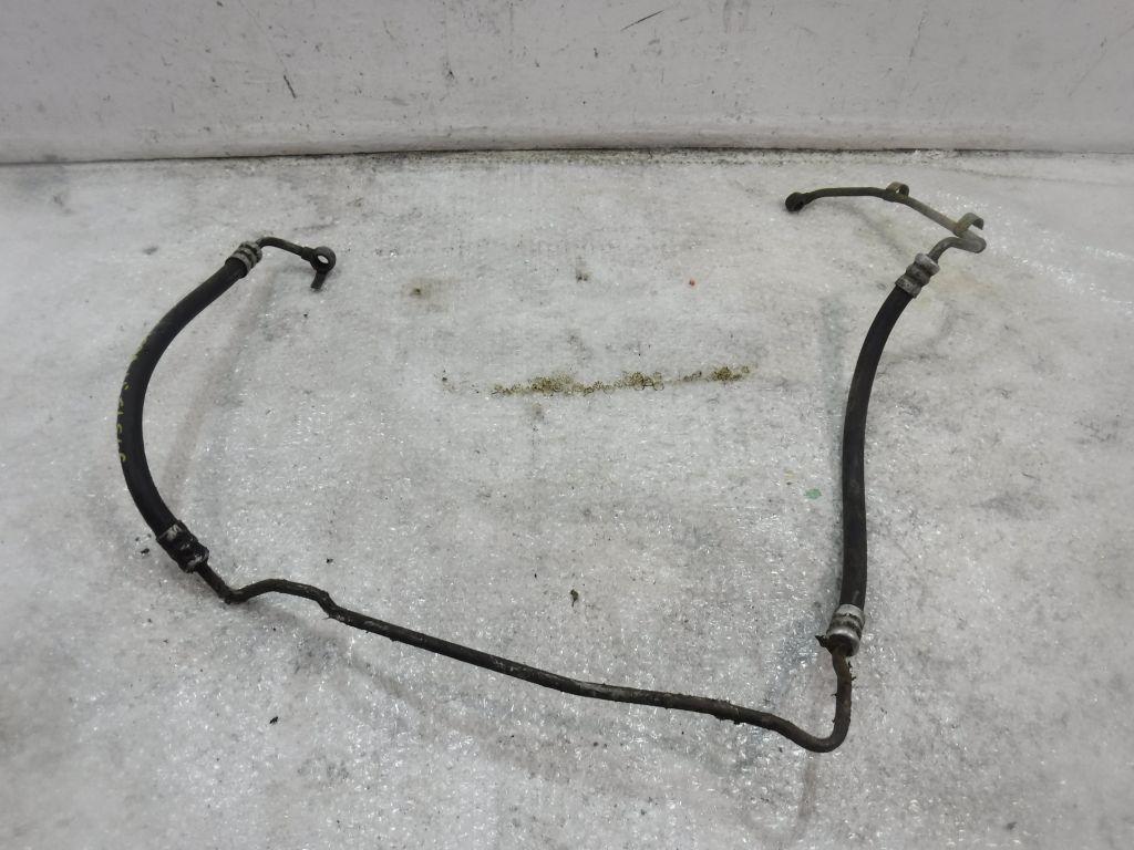 Трубка гидроусилителя Opel