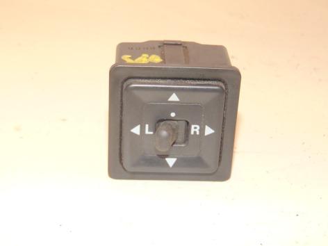Кнопка регулировки зеркала Mitsubishi