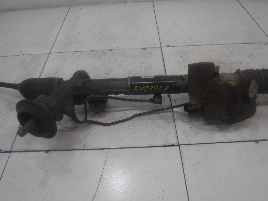 Рулевая рейка 4410A012 Mitsubishi Outlander 2 CW0W