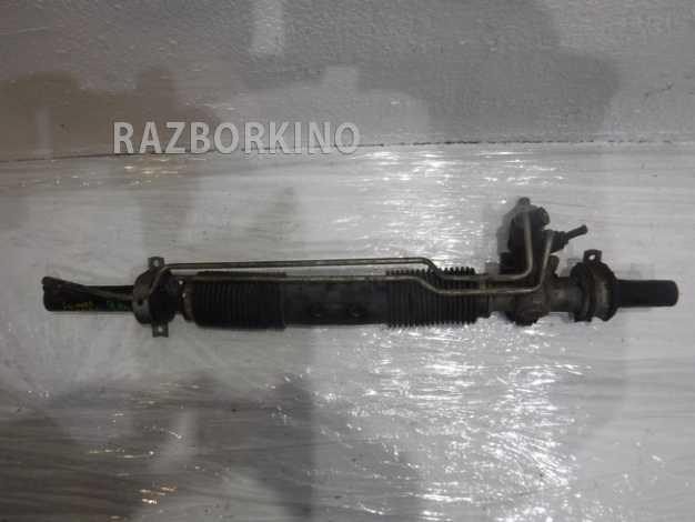 Рулевая рейка ZAZ