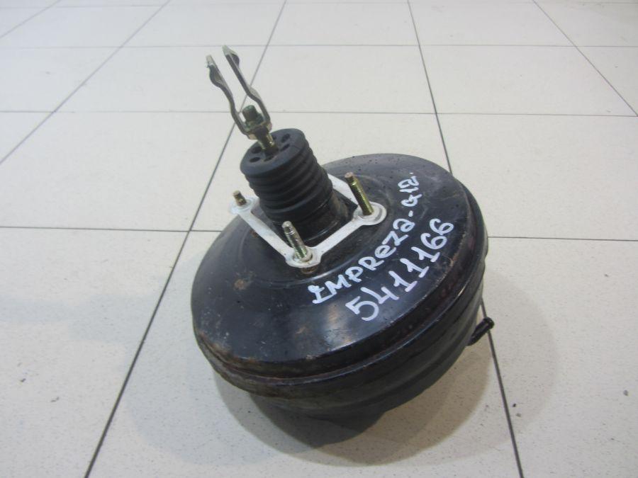 Вакуумный усилитель тормозов Subaru