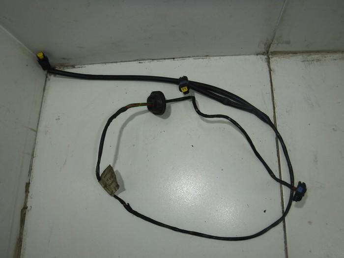 Проводка (коса) Peugeot