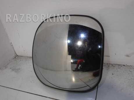 Зеркало дополнительное Mercedes