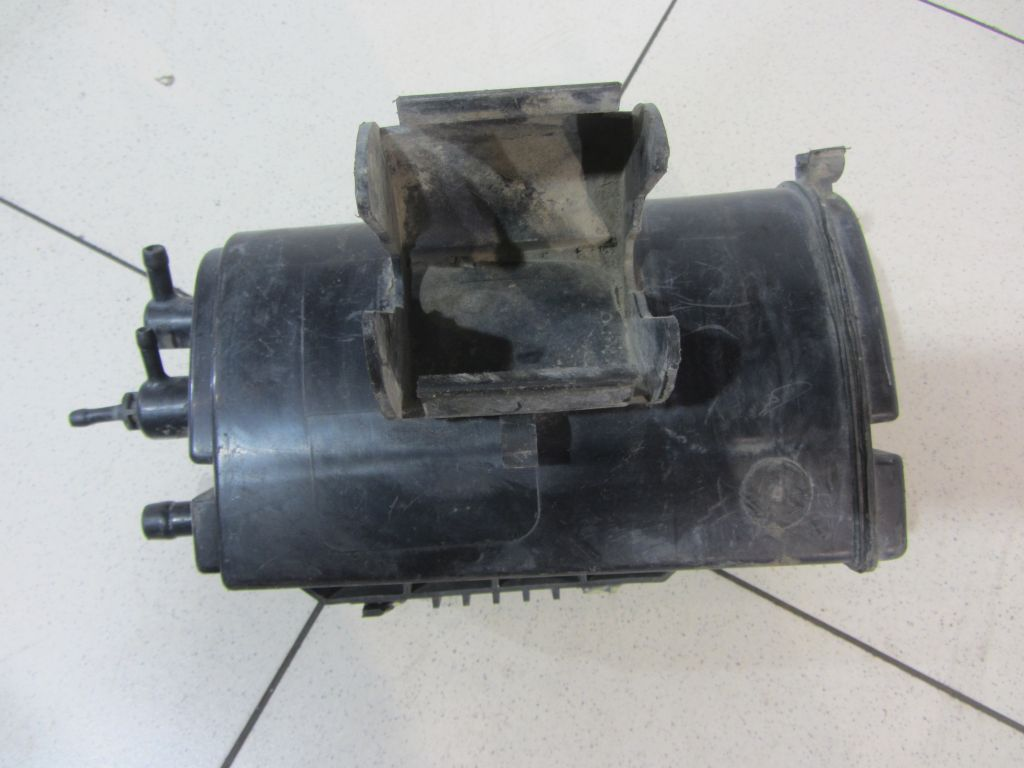 Абсорбер (фильтр угольный) Mercedes