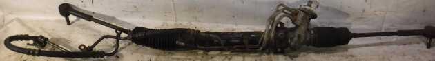 Рулевая рейка Kia