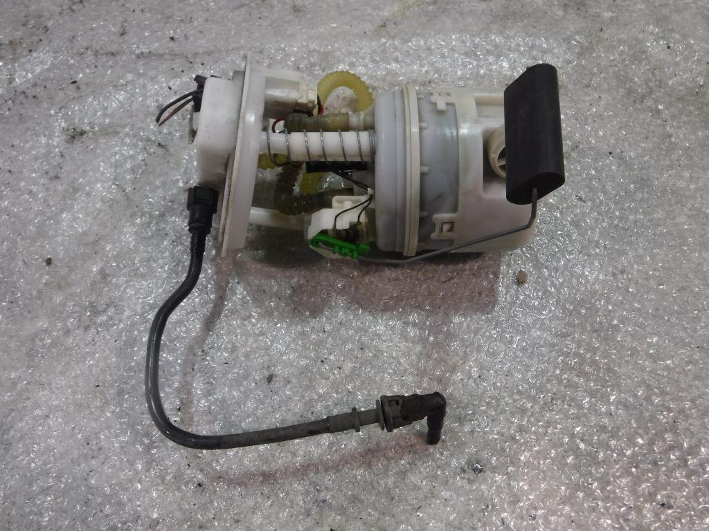 Насос топливный электрический Lada