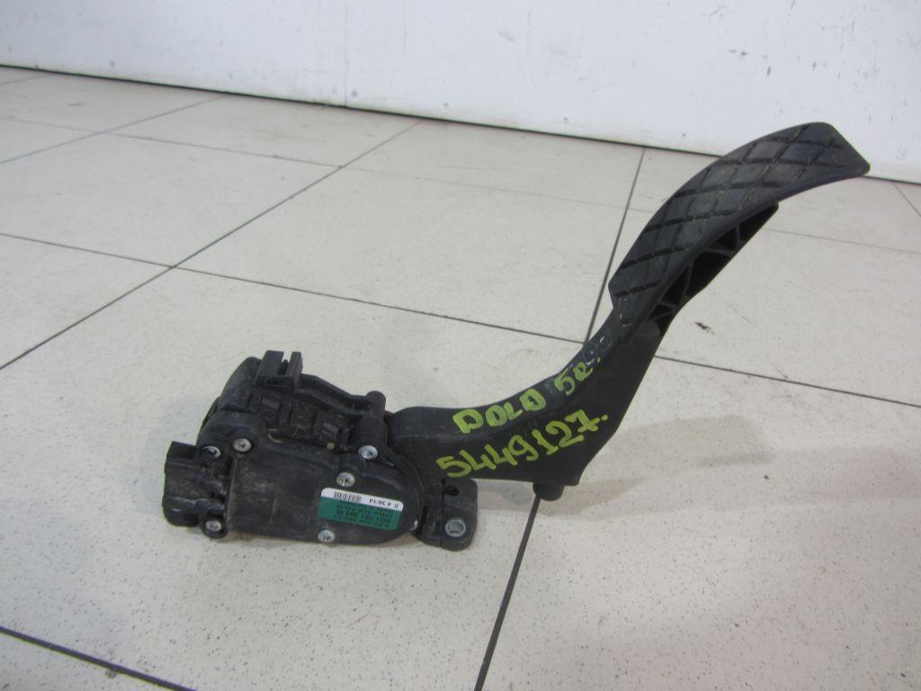 Педаль газа Seat