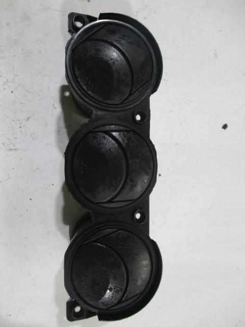Дефлектор воздушный (салон) Mazda
