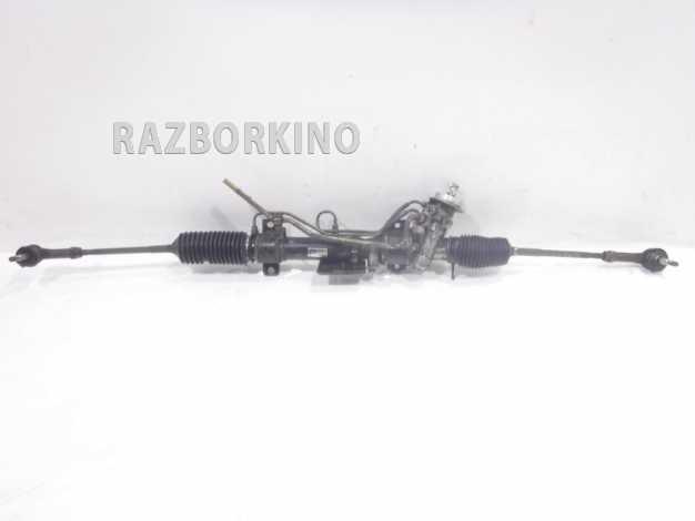 Рулевая рейка Mazda