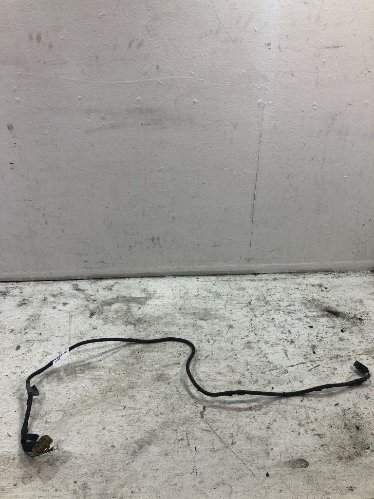 Проводка (коса) BMW