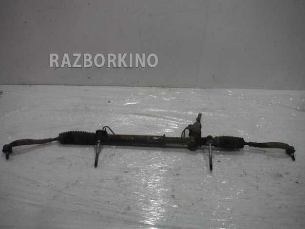 Рулевая рейка Citroen