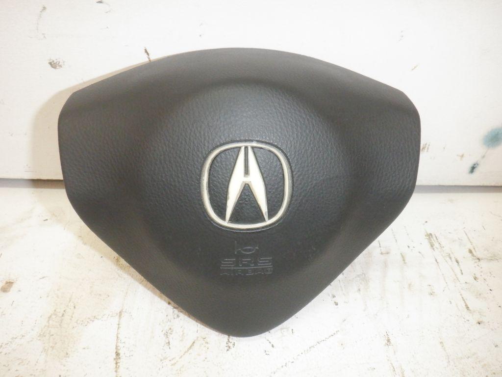 Подушка безопасности в руль Acura