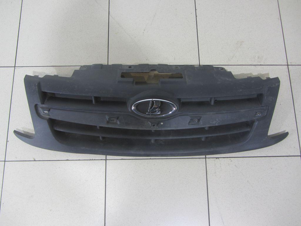 Решетка радиатора Lada