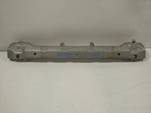 Усилитель переднего бампера Mitsubishi