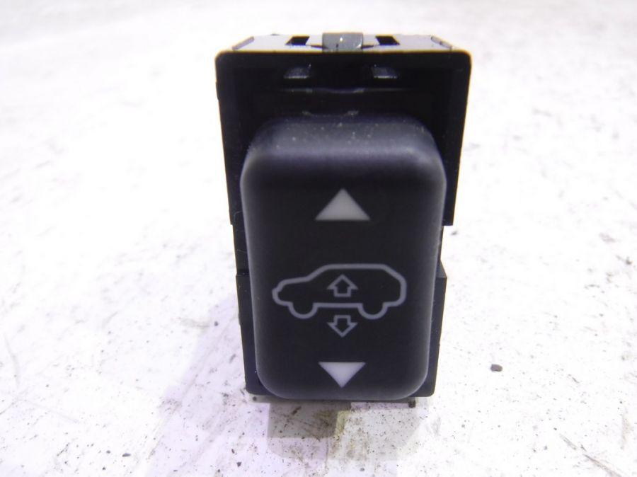 Кнопка Lexus