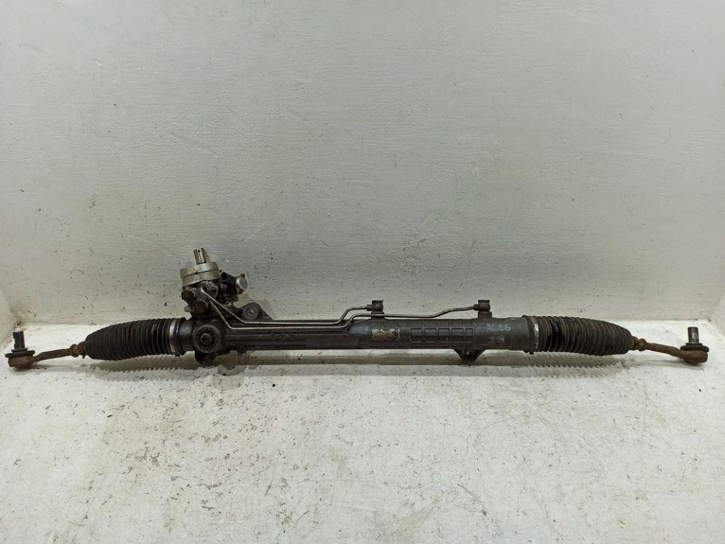 Рулевая рейка Audi