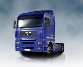 3-Serie F2000
