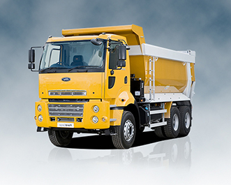 Cargo 3535